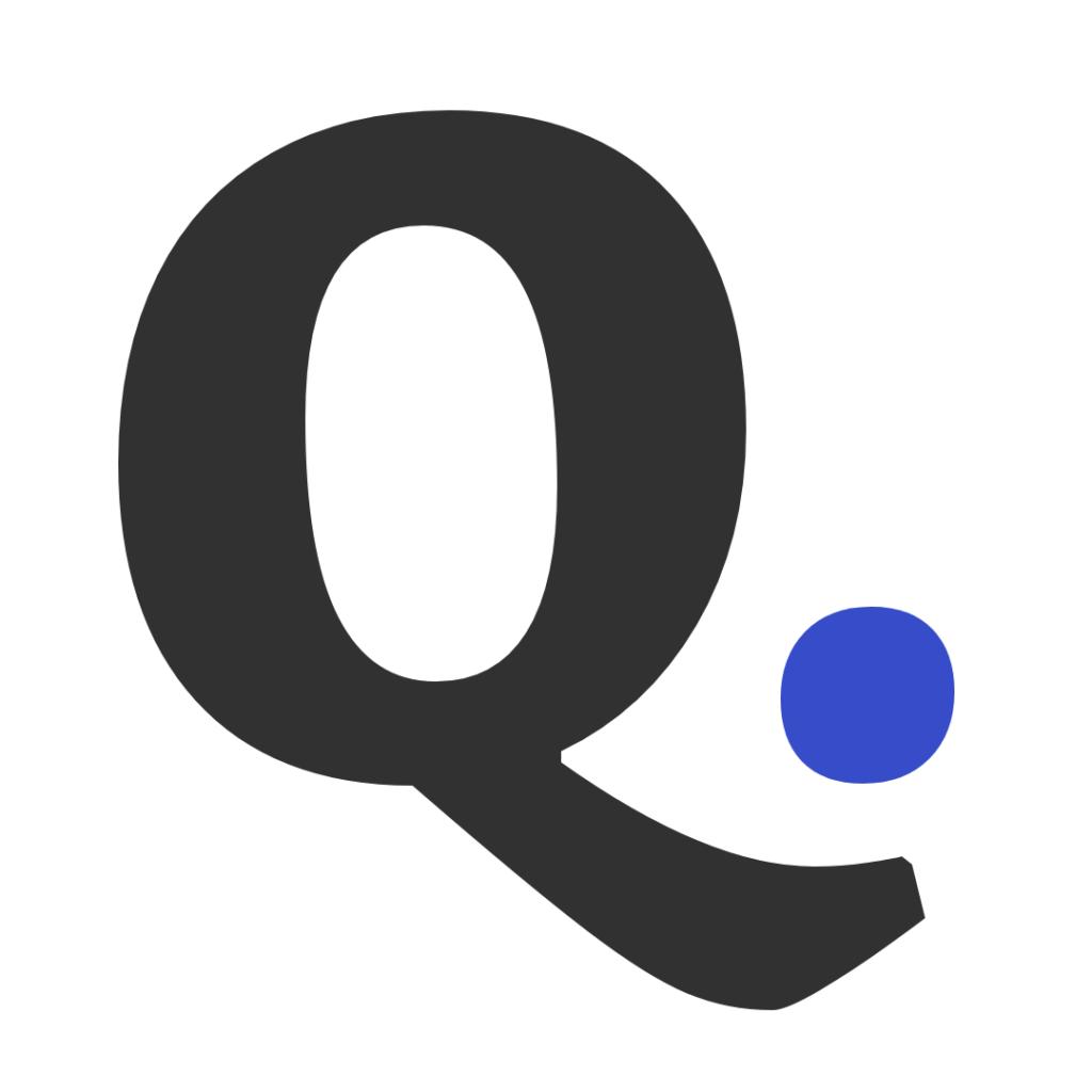 QuestKit