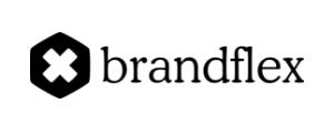 Brandflex - Brand Experience Design